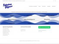 fietsshopuitgeest.nl