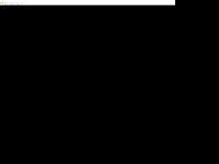zeelenfiets.nl