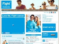 fightcancer.nl