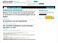 hmr.nl