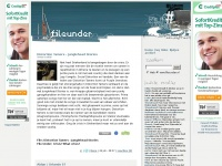 Fileunder.nl - File Under: New Music – Voor en door muziekfans sinds 2002