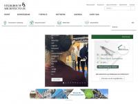 stedebouwarchitectuur.nl