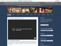 filmfood.nl