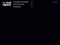 filmfonds.nl