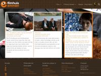 filmhuisemmen.nl