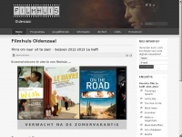 filmhuisoldenzaal.nl