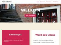 filmhuiskollum.nl