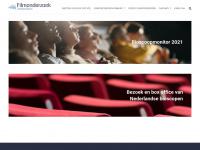 Filmonderzoek | Onderzoek film- en bioscoopbranche