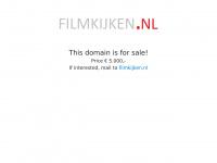 filmkijken.nl