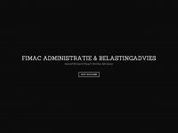 fimac.nl