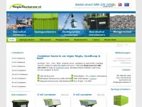 regiocontainer.nl
