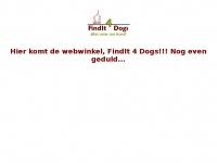 findit4dogs.nl