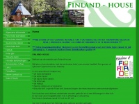 finland-house.nl