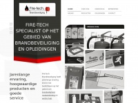 fire-tech.nl