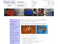 Fishlife.nl