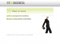 fitbusiness.nl