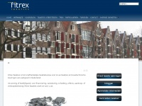 fitrex.nl