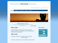 Fit together PT | Personal Trainer