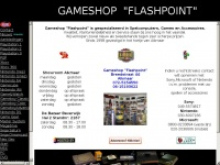 flashpoint-games.nl