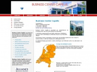 flexofficecenter.nl