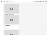 Flimpie.nl - fLimpie | animatie en tekenfilms voor jonge en volwassen kinderen