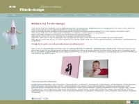 flinth-design.nl