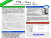 training-seo.nl