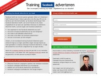 training-facebook-adverteren.nl