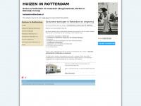 huizeninrotterdam.nl