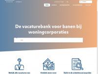 werkaanwonen.nl