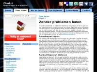 flmd.nl