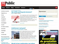 Republic.nl - re.Public
