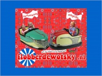 flobberdewotsky.nl