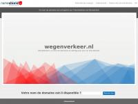 wegenverkeer.nl