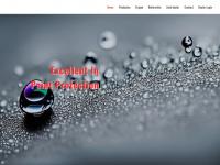 Flon4000.nl - FLON4000 International BV - Home
