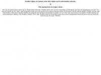 flodderkijken.nl