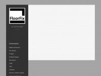 floorfix-rotterdam.nl