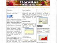 florakas.nl