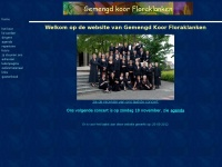 floraklanken.nl