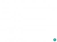 florenceschoenen.nl