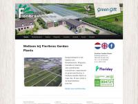 floribras.nl