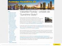 florida-vakantie.nl