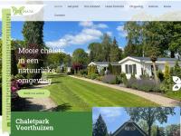 florinata.nl
