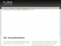 floris-visualisaties.nl