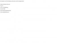 flosdieleman.nl