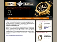 time4jewels.nl