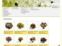 flowerfriends.nl