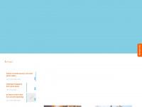 flowerkids.nl