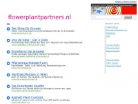 flowerplantpartners.nl