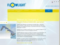 flowlight.nl